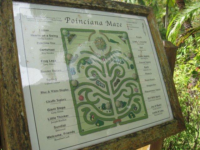 What To Do In Kauai Na Aina Kai Botanical Gardens Kilauea