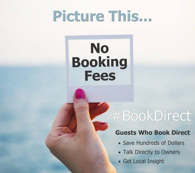 #bookdirect - Princeville, Kauai, Hawaii
