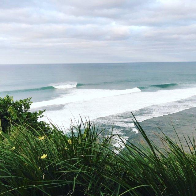 Honu Point Vacation Rental - Kauai