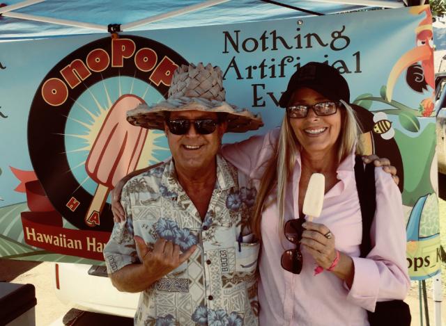 Kauai Food Tours - Tasting Kauai