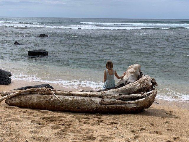 Sea Lodge Beach